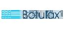 botulax